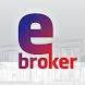 eBroker Real Estate Pre Sale by Linath