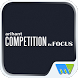 Competition in Focus by Magzter Inc.