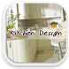 Kitchen Design Tips by Ernie Caponetti