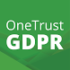 GDPR Resource Center by OneTrust, LLC