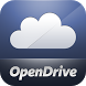 OpenDrive by OpenDrive, Inc