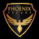 Phoenix Secure GPS 2.0 by Balaji Teleserve Pvt Ltd.