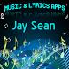 Jay Sean Lyrics Music by DulMediaDev