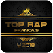 TOP RAP FRANCAIS 2018