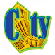 Capital City Trans Tallahassee by GetRide Network