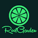 Roof Garden (Grow Vegetables) by WepanD