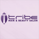Tribe hair & Beauty Salon by Sappsuma