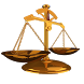 لعبة معلومات قانونية by bescht Spiller