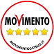 MoVimento 5 Stelle by M orre™