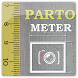 Partometer - camera measure by vistech.projects