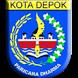 KOTA DEPOK by PRIYO JATMIKO