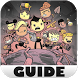 Guide For Oxygen Not Included by Games.Guide