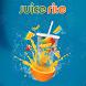 JuiceRite
