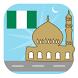 Nigeria Prayer Timings by KS Mobile Apps
