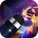 Magic Photo Lab by Photo Video Audio Editor Downloader Free Apps