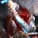 New God Of War Tips 2017 by marsya dev