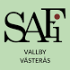 SAFI Vallby Västerås by Soft Solutions Partner AB