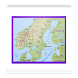 Scandinavia Quiz by Minal Parekh Nygårds