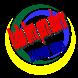 Radio livre para Adorar by HospedandoRadios