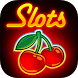 Slots Jackpot Inferno Casino by Rocket Speed - Casino Slots Games