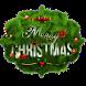 С Рождеством поздравления by KhanVi