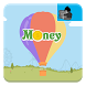 Count Money - Kids Game by Ajax Media Tech Private Limited