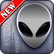 Alien Wallpapers by Wallpaper HD Store