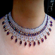 How to Bead Jewelry by Bluez Swing