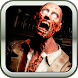 Escape From Zombie City by EKGames