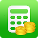 Financial Calculators Pro by Bishinews