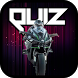 Quiz for Kawasaki H2 Fans by FlawlessApps