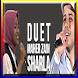 Sholawat sharla & maher-zain
