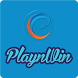Play & Win (Unreleased) by Cricket Companion