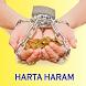 Harta Haram