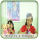 All Videos Kaycee&Rachel New by Kuvileng