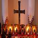 Telugu Lent Catholic Songs by Devan10