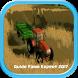 Guide Farm Expert 2017 by Mashasita Dev