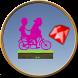 Run Motu Patlu by Jojo Apps Club