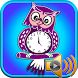Wake Up Alarm Clock Ringtones by Somwung