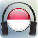 Radio Indonesia by Smart Radio