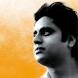 Jagjit Singh Songs by Sony Music India
