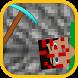 Kill Steve Premium by Sortof Development