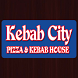 Kebab City by Touch2Success