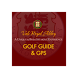 Vale Royal Abbey Golf Club by Whole In One Golf