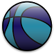 Charlotte Basketball News by id8 Labs