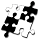 Puzzle para todos by Fanck Apps