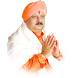 Om Bapu Sharnam by GKG4 Programmers