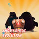 Guide for Angry Birds Evolution 2017 by HangCTK67