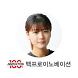 백프로이노베이션 - 박은주 by platformhappy