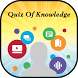 Quiz of Knowledge by Quick PhotoEditing Apps